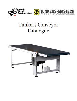 tunkers catalogue
